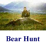 bear-hunting