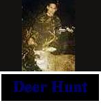 deer-hunt